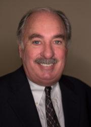 Peter Muserlian, Sr.