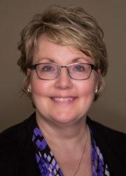 Linda Everts