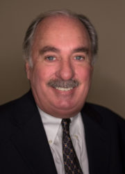 Peter Muserlian, Sr. President Licensed Real Estate Broker