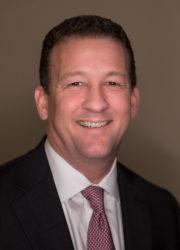 Christopher Montante Development Partner