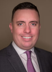 Peter Muserlian, Jr. Development & Leasing Licensed Real Estate Sales Person
