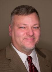 Richard Ruggaber Construction Manager