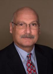 Tony Grosso Accounting